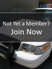 Not Yet a member? Join now.