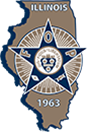 Illinois Fraternal Order Of Police Logo