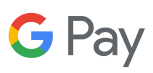 Google Pay Link